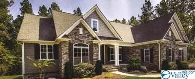 1694 Cottage Lane, Southside, AL 35907 - MLS#: 1148188