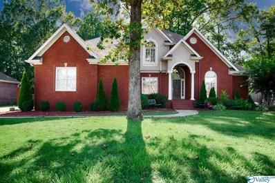 14004 Earlwood Drive SE, Huntsville, AL 35803 - MLS#: 1148244