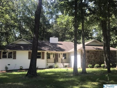 1888 Martha Lane, Arab, AL 35016 - MLS#: 1148293