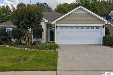102 Terracotta Lane, Madison, AL 35758 - MLS#: 1148307