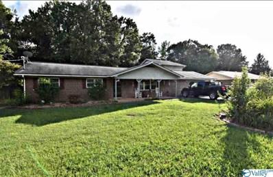 2435 Cove Circle, Hokes Bluff, AL 35903 - MLS#: 1148333