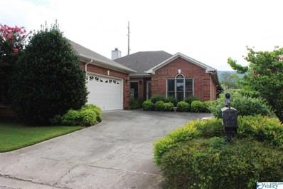 10047 Drew Way, Huntsville, AL 35803 - MLS#: 1148346