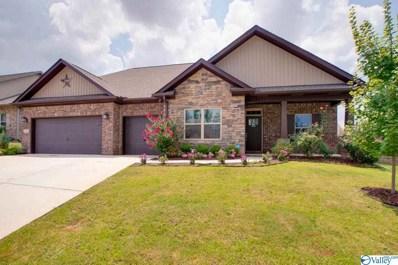 152 Heritage Brook Drive, Madison, AL 35757 - MLS#: 1148362