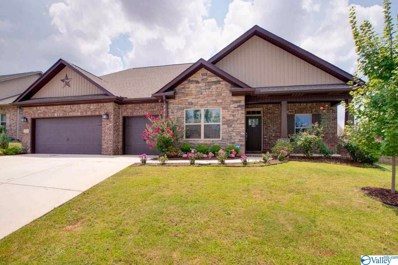 152 Heritage Brook Drive, Madison, AL 35757 - MLS#: 1148362