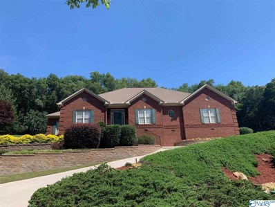 2015 Great Hills Drive, Huntsville, AL 35811 - MLS#: 1148420