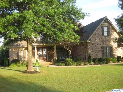 207 Boulton Court, Madison, AL 35756 - MLS#: 1148429