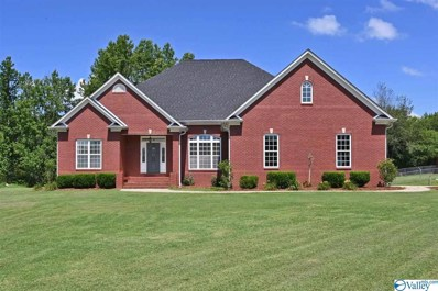 120 County Road 1194, Cullman, AL 35057 - MLS#: 1148450