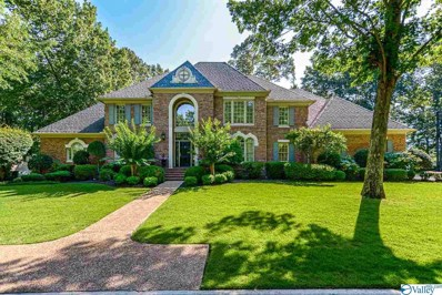1535 Blackhall Lane, Decatur, AL 35601 - MLS#: 1148494