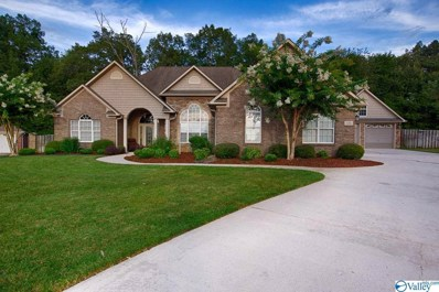 130 Dogwood Ridge Drive, New Market, AL 35761 - MLS#: 1148532