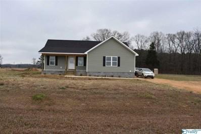 12 County Road 505, Fort Payne, AL 35968 - MLS#: 1148559