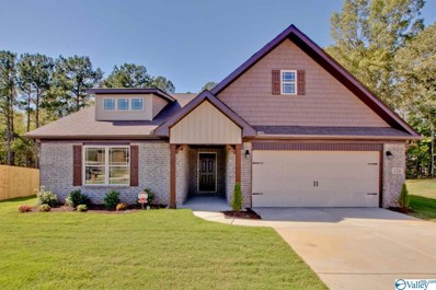 1031 Orvil Smith Road, Harvest, AL 35749 - MLS#: 1148610