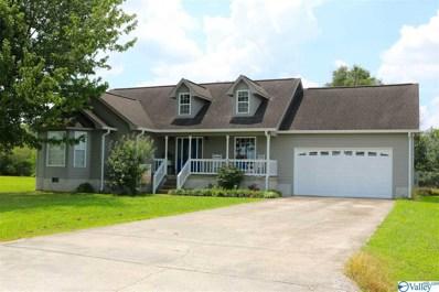 264 Leonard Road, Guntersville, AL 35976 - #: 1148741
