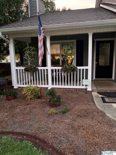 1803 Chickasaw Drive, Albertville, AL 35950 - MLS#: 1148761
