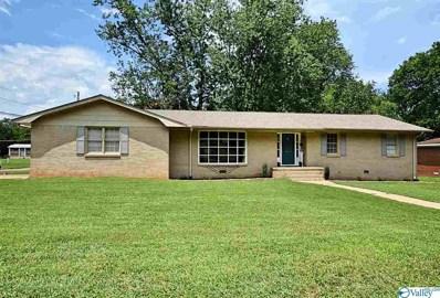 4624 Ardmore Drive, Huntsville, AL 35816 - MLS#: 1148819