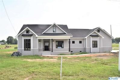 11 Chrislyn Drive, Gadsden, AL 35901 - MLS#: 1148860
