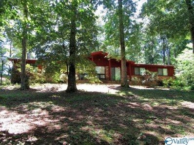 3919 South Chapel Hill Road, Decatur, AL 35603 - MLS#: 1148872