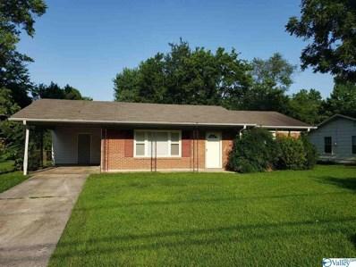 4404 Gazette Drive, Huntsville, AL 35805 - MLS#: 1148915