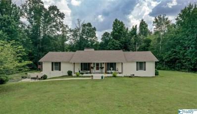 8131 Alabama Highway 157, Cullman, AL 35057 - MLS#: 1148980