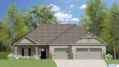22488 Oakdale Ridge Lane, Athens, AL 35613 - MLS#: 1148986