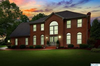 2204 Century Court, Decatur, AL 35601 - MLS#: 1148989