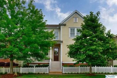 9 Hope Street, Huntsville, AL 35806 - MLS#: 1149009