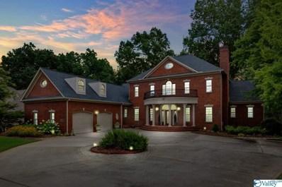 8954 Brigadoon Drive, Athens, AL 35611 - MLS#: 1149029
