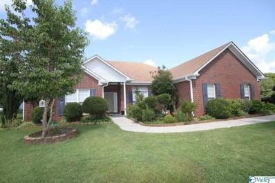 139 Singletree Drive, Hazel Green, AL 35750 - MLS#: 1149048