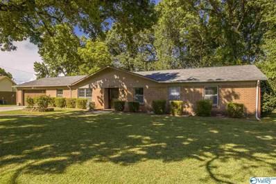 920 Hillwood Drive, Decatur, AL 35601 - MLS#: 1149101