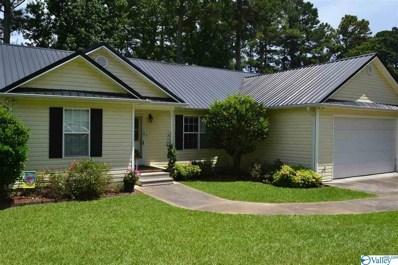 1022 Jones Street, Albertville, AL 35950 - MLS#: 1149113