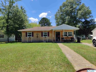205 Springdale Road, Gadsden, AL 35901 - MLS#: 1149165