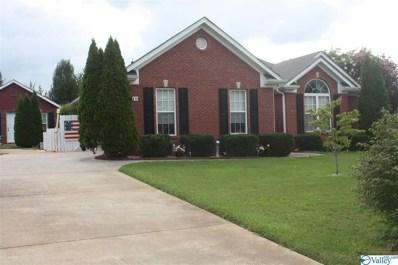 748 Wess Taylor Road, Huntsville, AL 35811 - MLS#: 1149203
