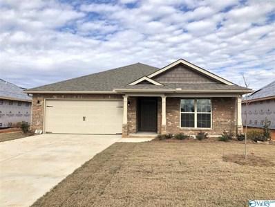 72 Sage Oak Drive, Priceville, AL 35603 - MLS#: 1149215