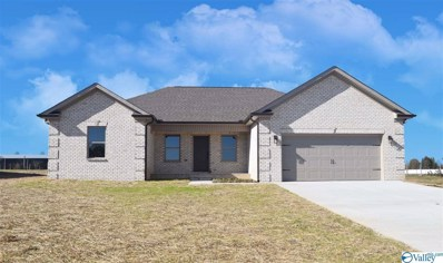 27651 Salem Minor Hill Road, Lester, AL 35647 - MLS#: 1149226
