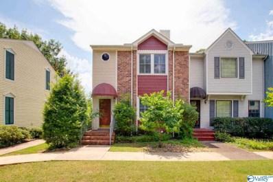 2616 Whitesburg Drive, Huntsville, AL 35801 - MLS#: 1149228