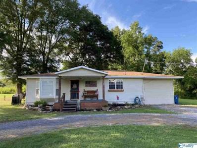 3796 Section Line Road, Albertville, AL 35950 - #: 1149263