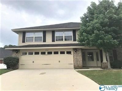 2502 Oak Place Drive, Huntsville, AL 35803 - MLS#: 1149273