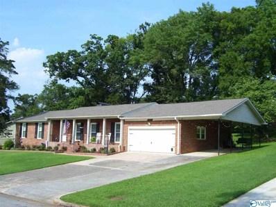 1903 Epworth Drive, Huntsville, AL 35811 - MLS#: 1149326