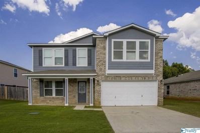 347 Jasmine Drive, Madison, AL 35757 - MLS#: 1149331