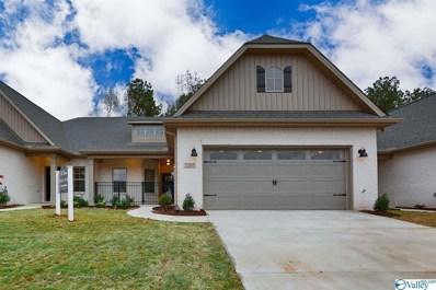 437 Legend Oak Way, Huntsville, AL 35824 - #: 1149375