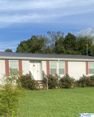 16480 Hampton Lane, Athens, AL 35611 - MLS#: 1149377