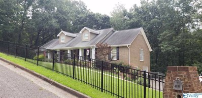 232 Merit Circle, Gadsden, AL 35901 - MLS#: 1149425