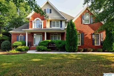99 Holbrook Drive, Huntsville, AL 35806 - MLS#: 1149434