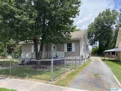920 Litchefield Avenue, Gadsden, AL 35903 - MLS#: 1149439