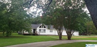 17787 Oakdale Road, Athens, AL 35613 - MLS#: 1149479