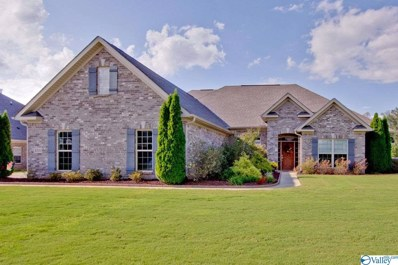 4811 Pinebrook Court, Owens Cross Roads, AL 35763 - #: 1149494