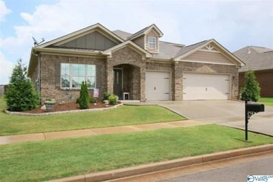 7620 Ashor Drive, Huntsville, AL 35806 - MLS#: 1149495