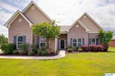 126 Genesis Drive, Huntsville, AL 35811 - MLS#: 1149497