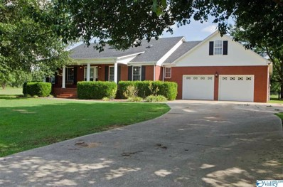 25160 Bain Road, Athens, AL 35613 - MLS#: 1149554