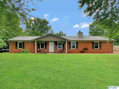 118 Rosa Lee Drive, Meridianville, AL 35759 - MLS#: 1149583