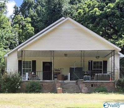 2596 Tidmore Bend Road, Gadsden, AL 35901 - MLS#: 1149679
